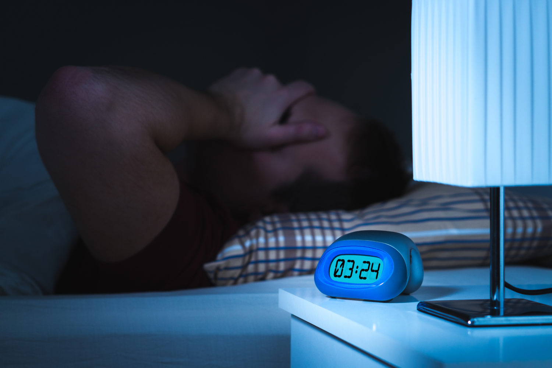 psicólogo terapia insomnio bilbao