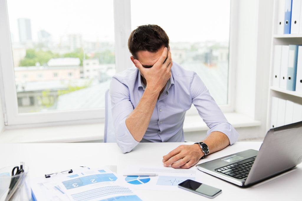 terapia para el estrés bilbao
