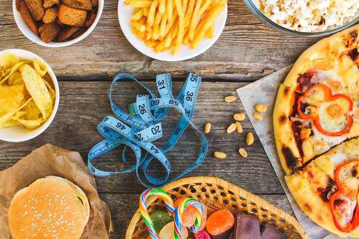 Terapia trastornos de alimentación bizkaia