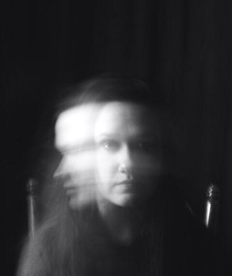 trastorno bipola